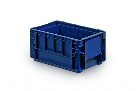 300x200x150 mm  R-KLT