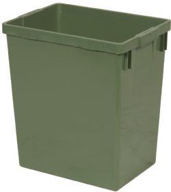 29 Liters box