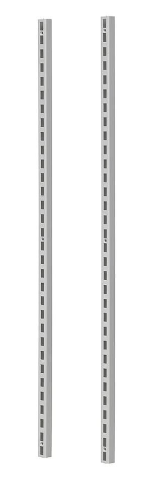 Wall rack 1000 mm