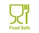 food-safe52