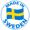 made-in-swedan7211
