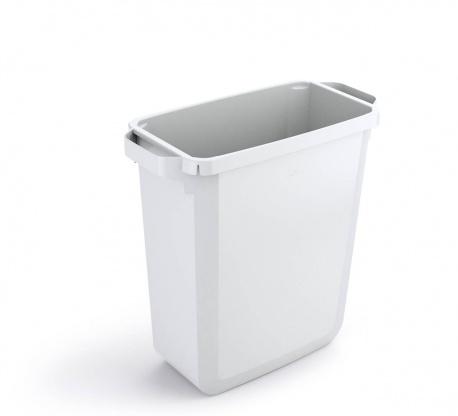 Tunna 60 Liter