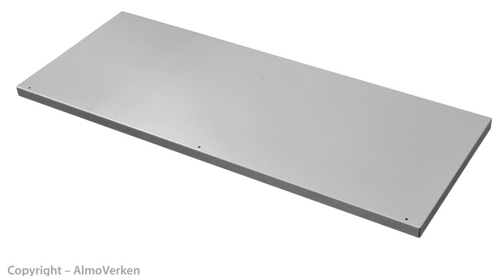 Shelf for cabinet 9007/9041