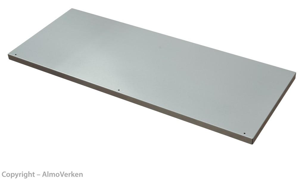 Shelf for cabinet  9008