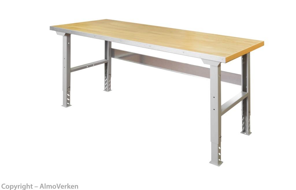 Arbetsbord 1 Meter