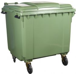 Practical waste management that saves time