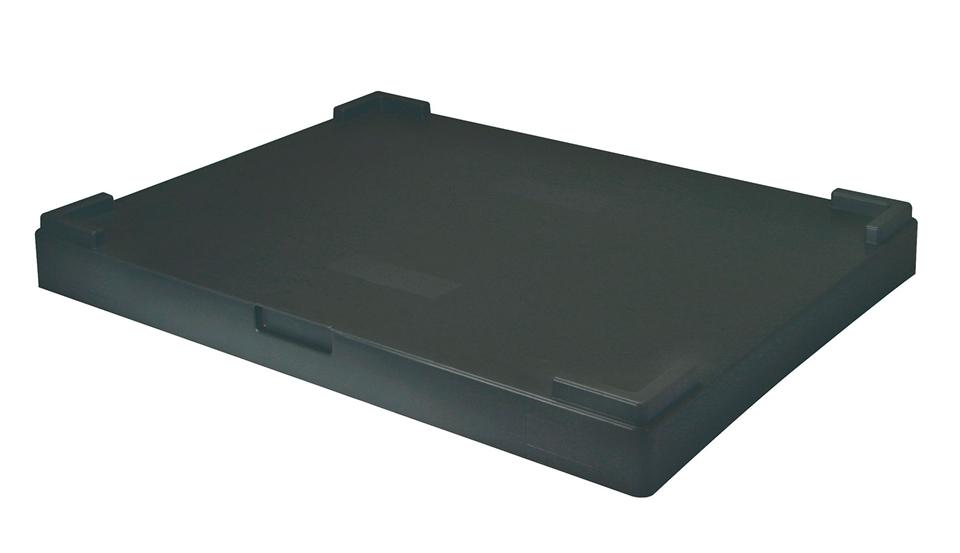 Lid 800×600 mm