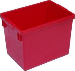 21 Liters box