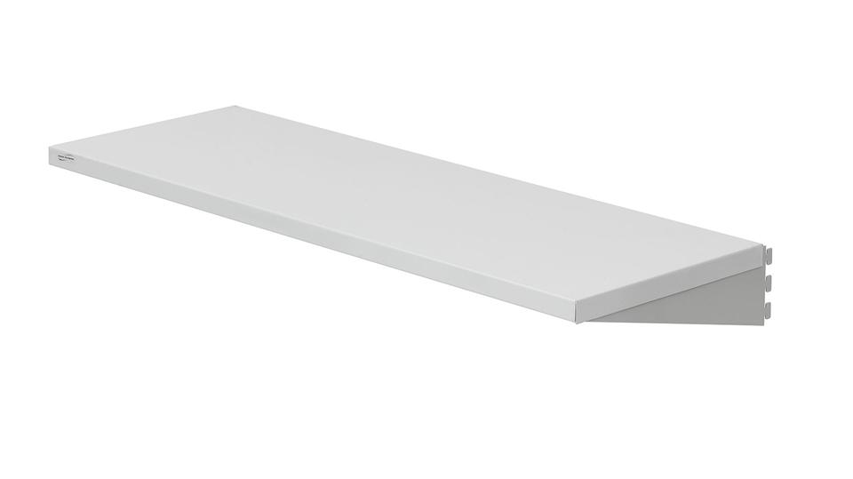 Hyllplan 300 mm