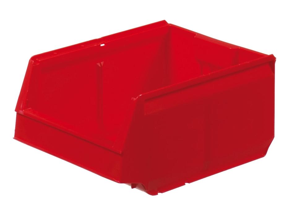 Modular bins 300x230x150