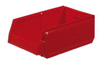 Modular bins