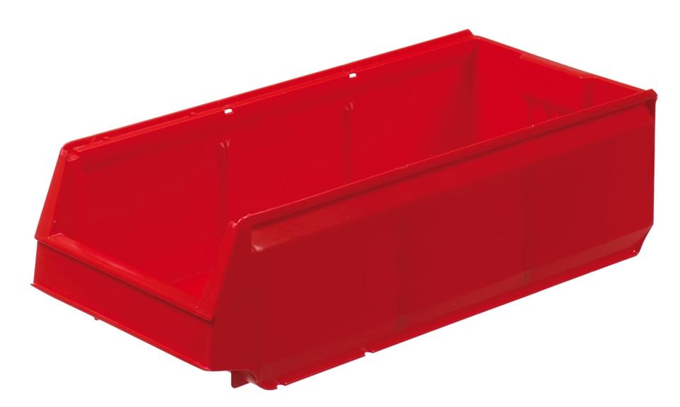Modular bins 500x230x150