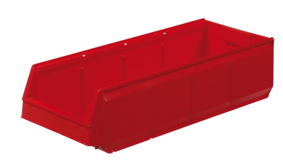 Modular bins 600x230x150