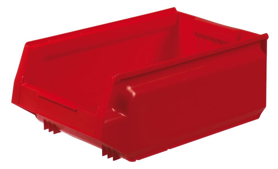 Storage bins 500x310x200