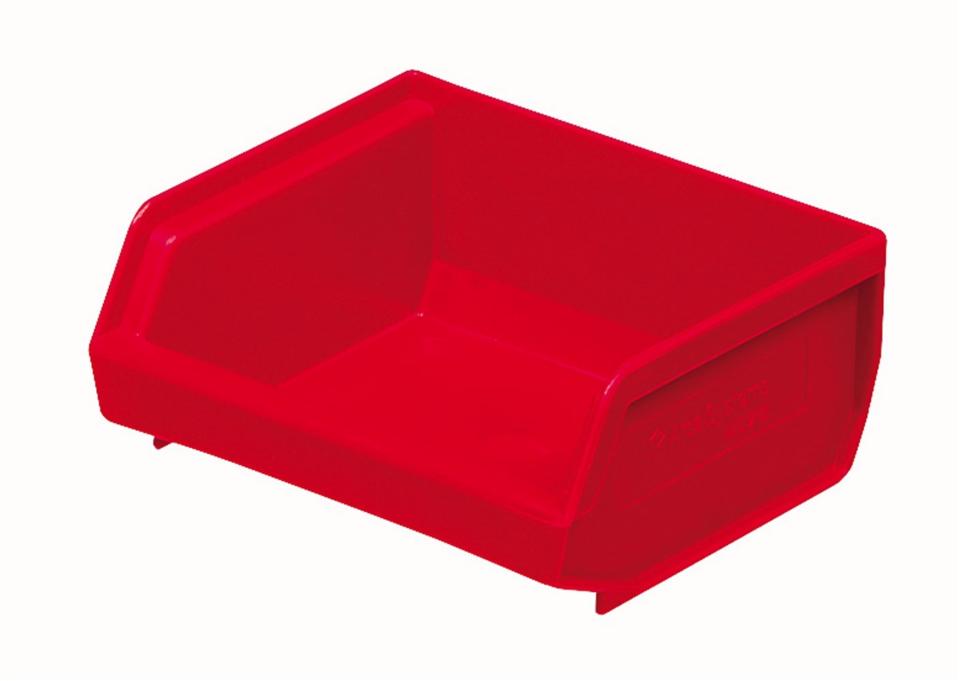 Storage bins 96x105x45