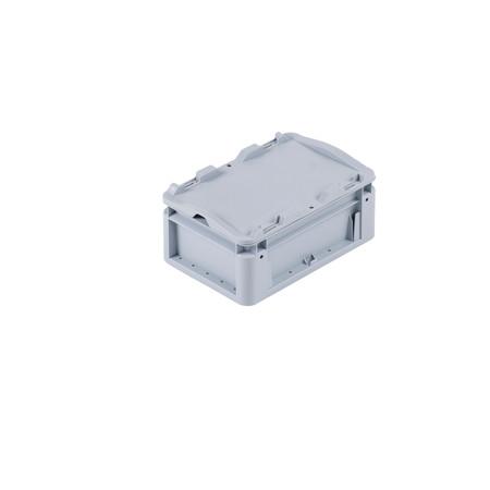 Loose lid 300×200
